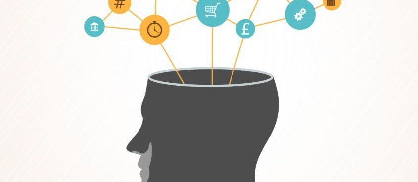 ¿Qué es el aprendizaje automático o machine learning?