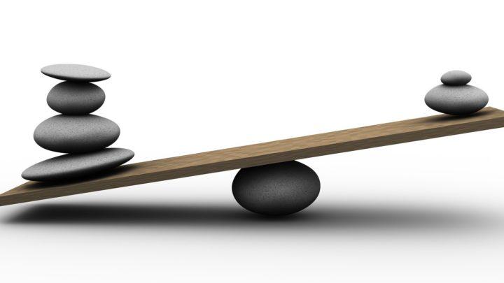 Tratamiento de clases desbalanceadas