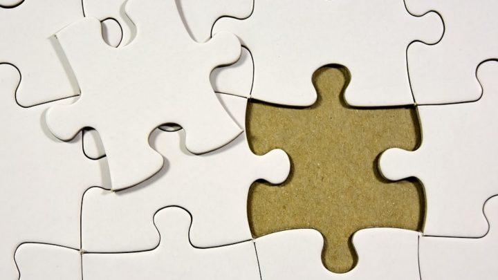 ¿Qué es el sobreajuste u overfitting y por qué debemos evitarlo?