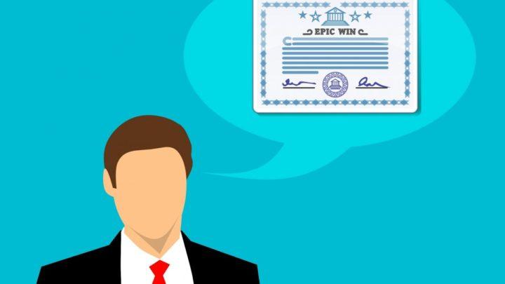 ¿Merecen la pena las certificaciones de cursos online de data science? [Artículo de opinión]