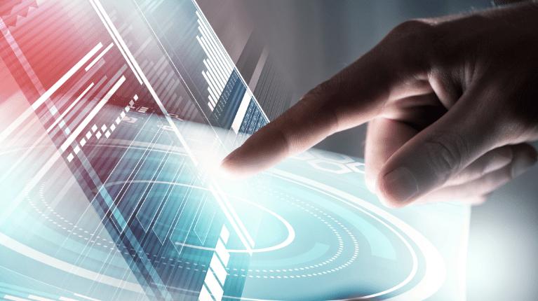Los 5 desafíos clave en la era del Big Data [Artículo de colaboración]