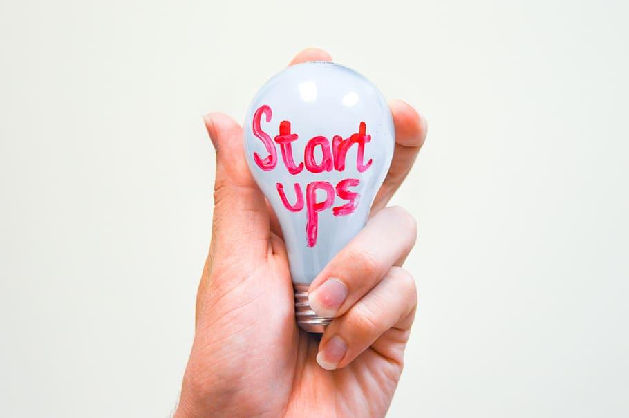 Oportunidades de ciencia de datos en startups españolas