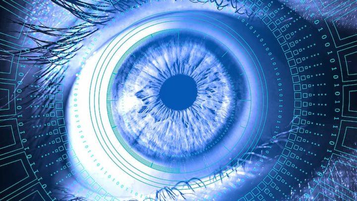 Visión por computador y redes neuronales [Artículo de colaboración]